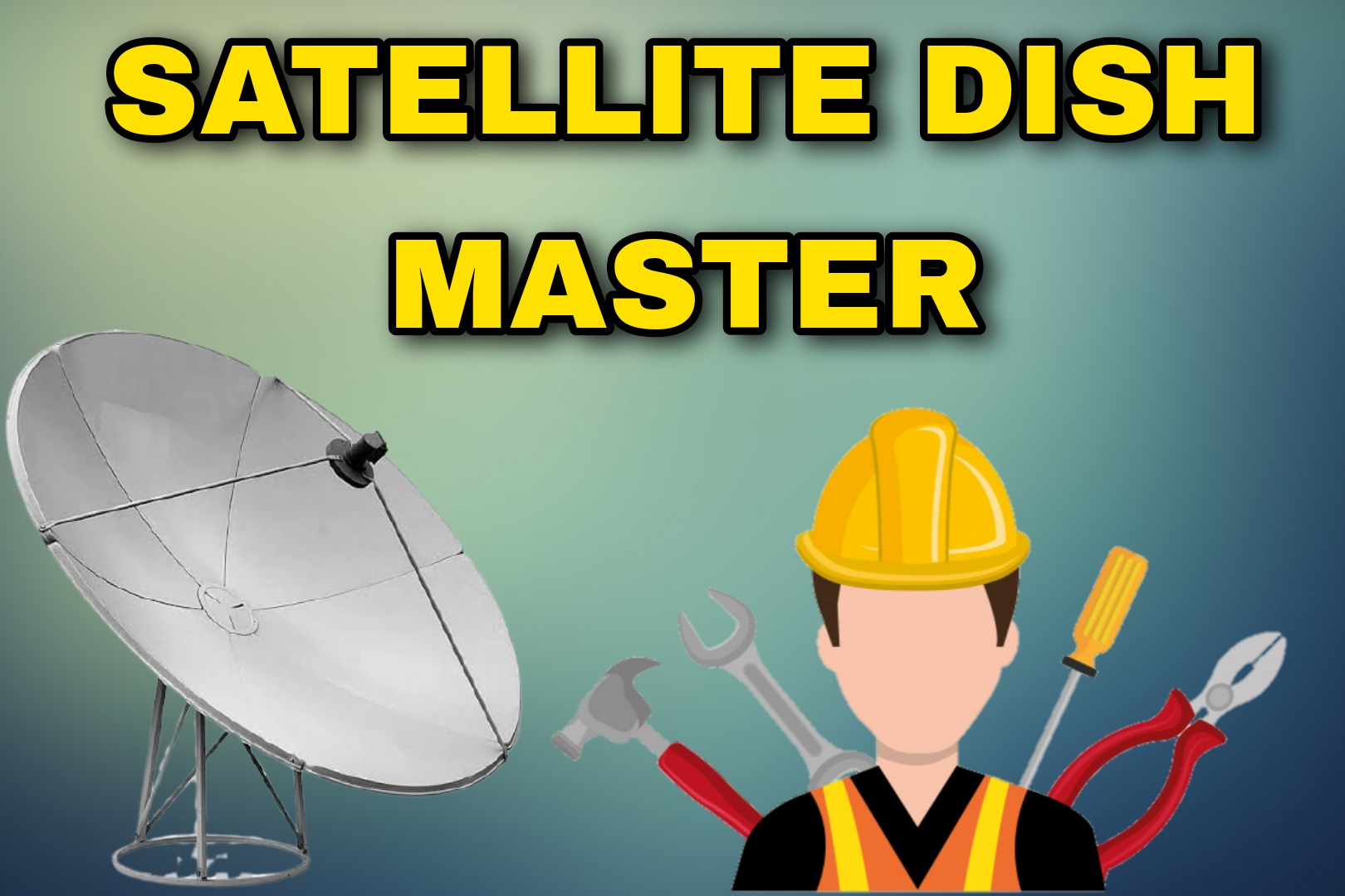 DISH SETTING TECHNICIAN ADDERS CITY AREA CONTACT NUMBER