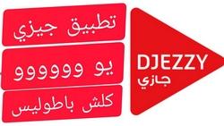 Djezzy App