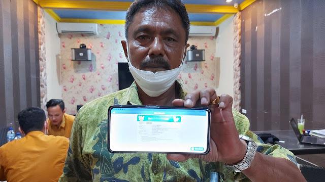 Samuel Rihi Sebut Aplikasi Mobile JKN Permudah Administrasi Peserta dari Dogiyai.lelemuku.com.jpg