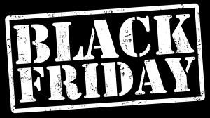 Habra black friday apuestas deportivas ? 24 noviembre