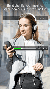 Udemy Online Courses V2.8.6 Apk Free Download For Android Latest