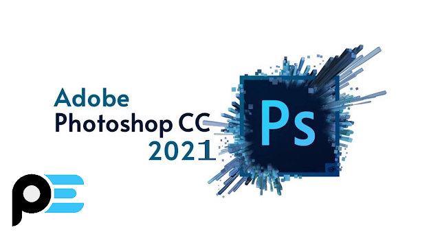 تحميل برنامج adobe photoshop للكمبيوتر أخر أصدار 2021