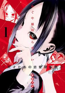 best seller manga 2019