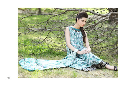 Firdous Collection
