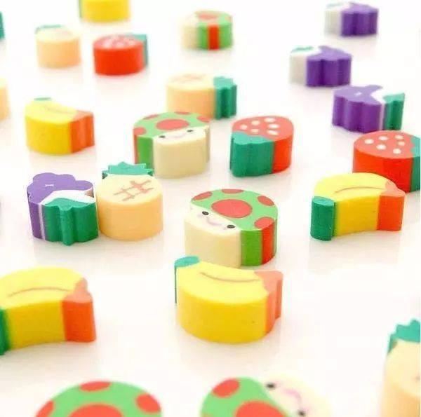 Những dụng cụ và đồ chơi chứa nhiều độc tố, cha mẹ nên cân nhắc kỹ khi chọn đồ cho con