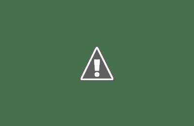 كاديلاك إسكاليد 2021 ابحث عن الفخامة في Cadillac Escalade الجديدة كلياً.