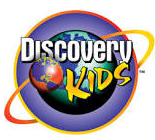 Discovery Animal Planet Discovery Kids New Frequency On IntelSat 20 @ 68.5E