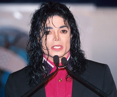 Michael Jackson Biography, Age, Height, Death, Wife, Family, Children, parents, Albums, Songs, Facts & more