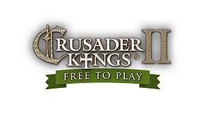 free game expansion old gods