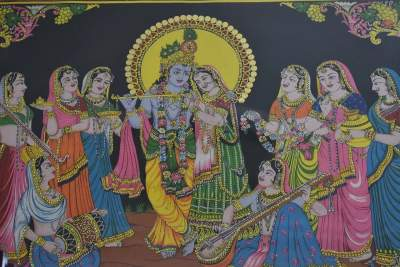 বাংলায়-চৈতন্য-আন্দোলন