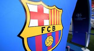 Barcelona adalah salah satu klub Eropa yang sangat sukses di dunia