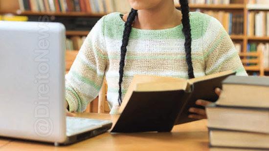 estudante tecnicas estudo incomuns eficientes direito