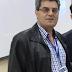 """Σοκ - """"Έφυγε"""" ο διευθυντής του ΕΠΑΛ κ. Αστρανίδης"""