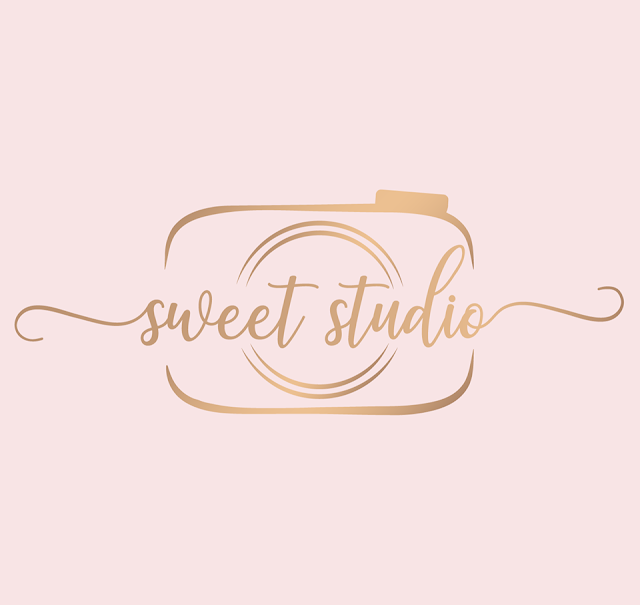 https://sweetstudio.com.pl/