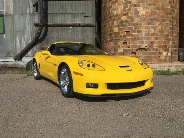 the corvette guys sports car clearance at purifoy chevrolet near denver the corvette guys blogger