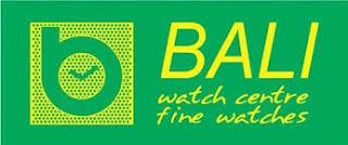 Jatengkarir - Portal Informasi Lowongan Kerja Terbaru di Jawa Tengah dan sekitarnya - Bali Fine Watch Semarang