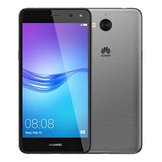 Firmware Huawei Y5 MYA-L22 Tested Free Download