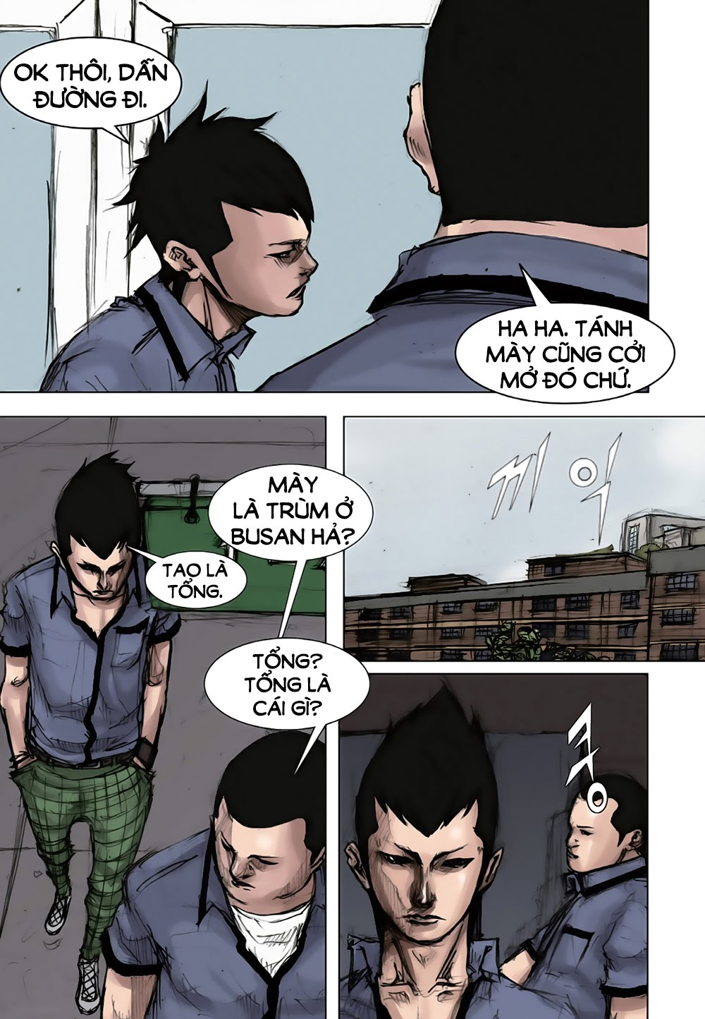 Tong phần 1-1 trang 29