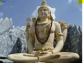 Happy Maha Shivratri to Every One.