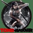 تحميل لعبة tomb raider 2013 لجهاز ps3