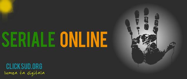 seriale online