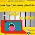 SINGELI AUDIO: Medick Chapa Ft Sholomwamba & Mczo Morfan - Mjanja Wa Mapenzi (mp3 download)