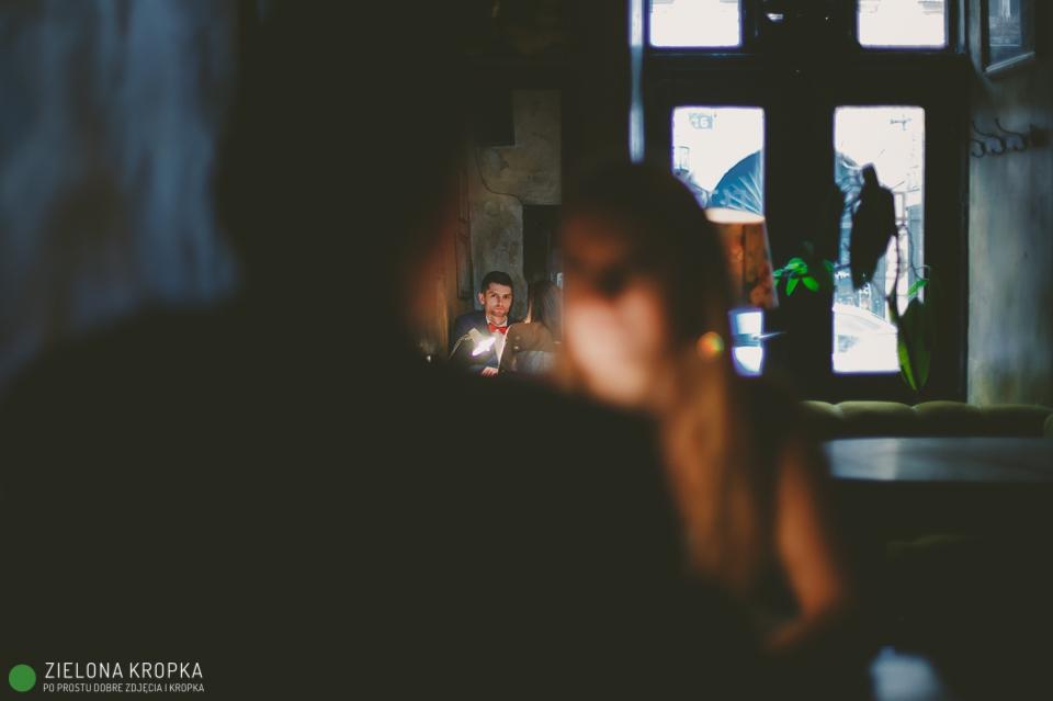 sesja plenerowa kraków, fotografia ślubna Kraków, zdjęcia z wesela Andrychów, fotografia ślubna Bielsko