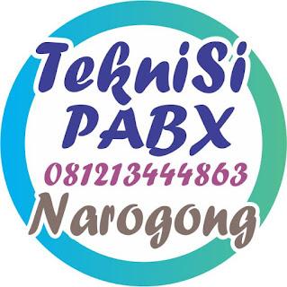 teknisi pabx narogong, jasa teknisi ahli pabx narogong, service pabx narogong, jasa pemasangan pabx narogong