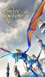 Panzer Dragoon: Remake v1.4 – Download Torrents PC
