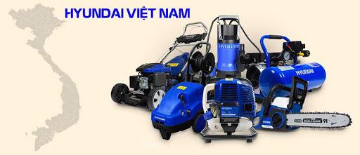 Hyundai Việt Nam