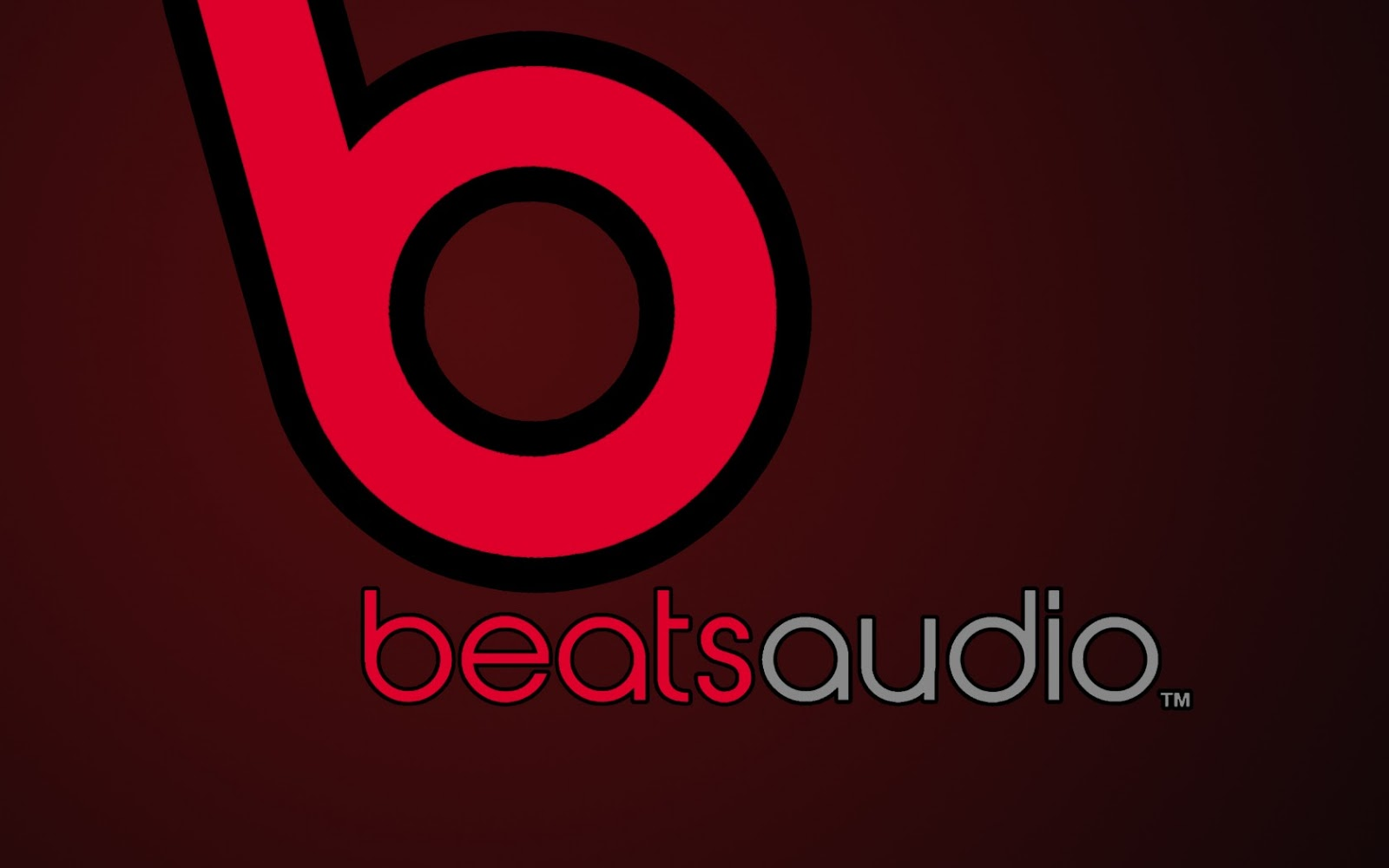 beats audio driver windows 7