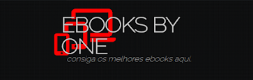 Ebooksbyone