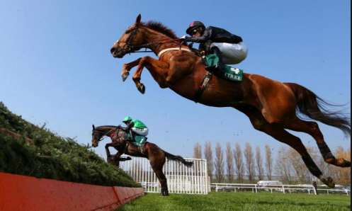 Aintree Grand National 2018: Schedule, date and time, fences, runners, prize money, horse race, ladies day info.