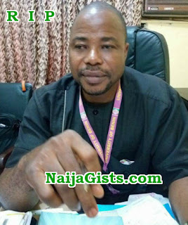 uniben lecturer killed robbers