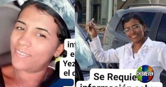 Hayan estrangulada a la Mujer taxista que desapareció el Sábado en Valencia