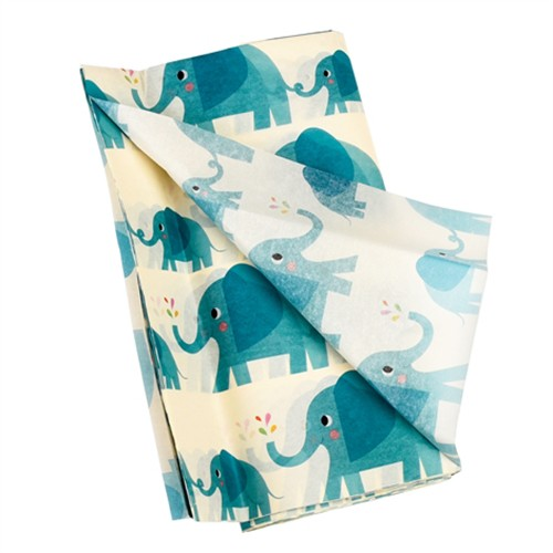 http://www.shabby-style.de/seidenpapier-set-elvis-der-elefant