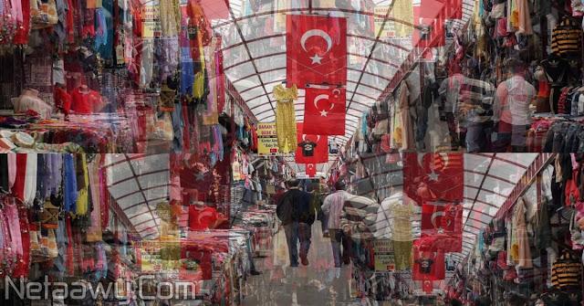 تسوق-من-تركيا-افضل-مواقع-شراء-الملابس-من-تركيا