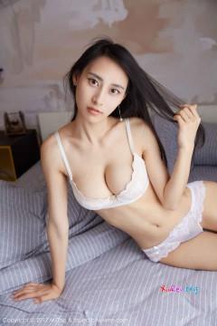 [PGD-912] Cô vợ quá dâm và anh sửa ống nước Yuna Takase