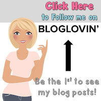 https://www.bloglovin.com/blogs/teachers-take-out-5737681