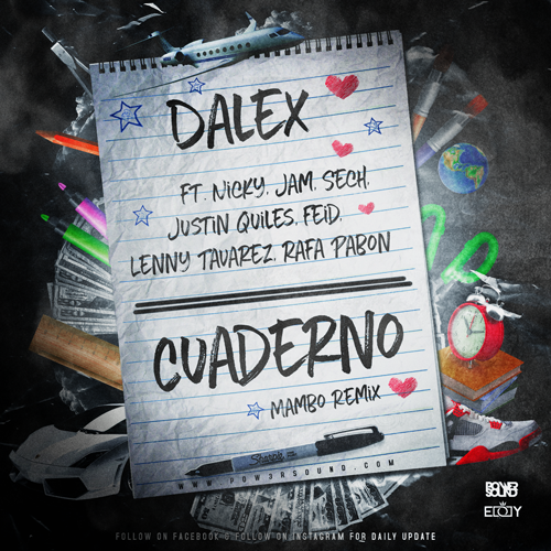 https://www.pow3rsound.com/2019/07/dalex-ft-nicky-jam-justin-quiles-sech.html