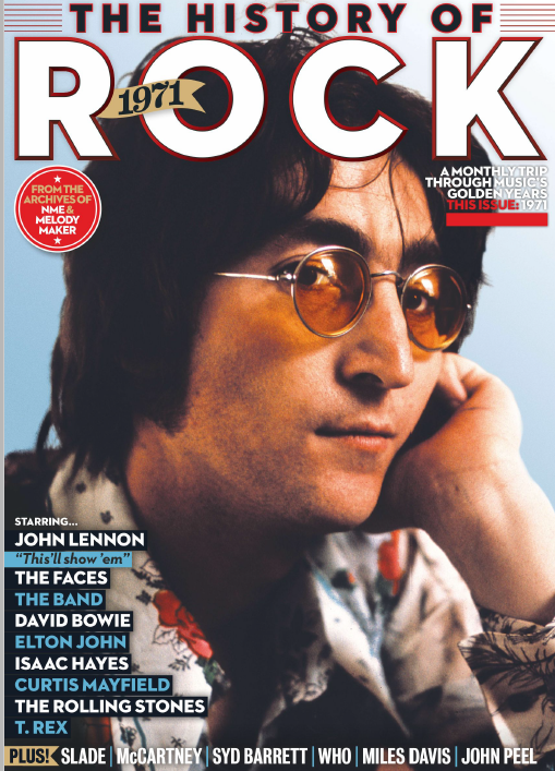 a issue of rock music in society Rock music, type of music originating in the united states in the mid-1950s and increasingly popular throughout much of the world origins of rock.