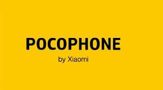 Spesifikasi dan Harga Pocophone F1 yang Telah Dirilis di Indonesia