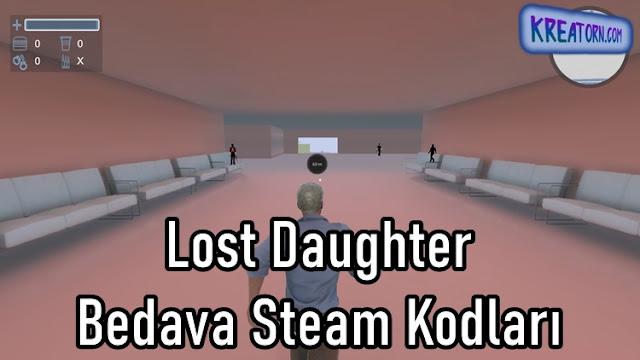 Bedava Steam Kodlari