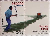 TIRO CON HONDA