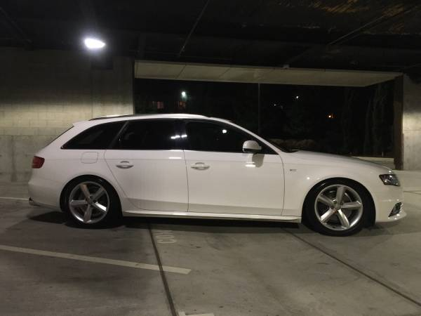 What Info To Include In A Craigslist Car Ad