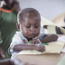 See cute new photos of young boy who became social media's favourite meme