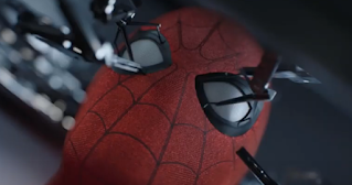 The Amazing Spiderman Quiz Answers
