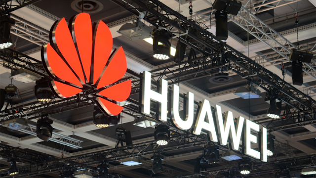 Huawei Ban from Wi-Fi Alliance