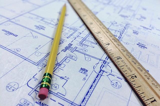 fasi-per-costruire-una-casa-progetto-esecutivo