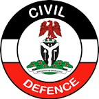 Second Phase of 2019/2020 Nigeria Security and Civil Defence Corps Recruitments